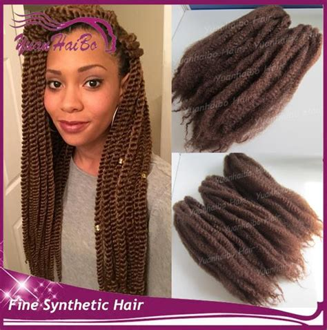 marley hair xpressions 20in fold cheap price 33 synthetic marley braid hair afro