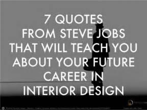 Decorating Quotes by Interior Decorating Quotes Quotesgram