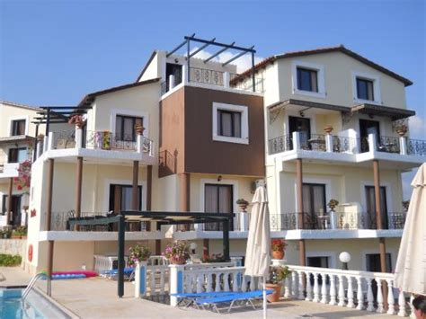 Appartments In Crete by Antilia Apartments Crete Chania Apartment Reviews