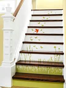Staircase Ideas Staircase Ideas Creative Ways To Add Style