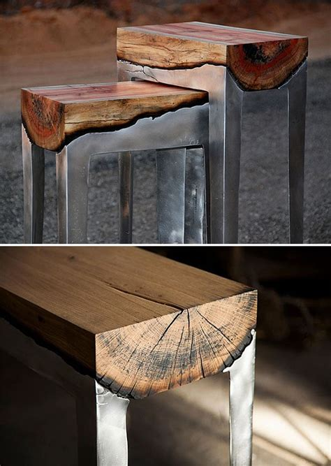 Meuble à Cases 523 by 17 Best Ideas About Rustic Industrial Furniture On