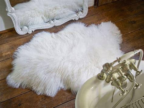 luxury sheepskin rug sheepskin rug roselawnlutheran