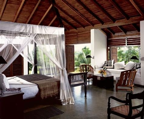 british colonial bedroom british colonial bedroom dwelling pinterest
