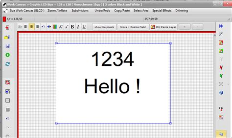 92 3 the fan podcast lcd font maker 3 92 serial podcast pagessokol