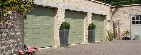 Banner Garage Doors by How Can I Tune Up Garage Door Green Ville Eagles