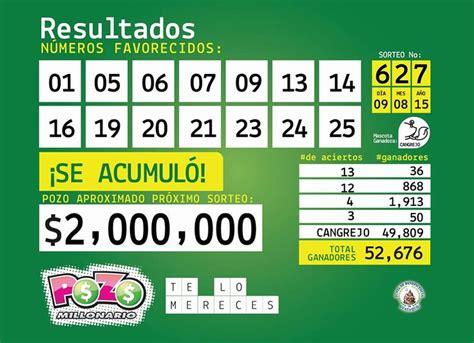 sorteo millonario del cetys noviembre del 2015 31 best loteria nacional de ecuador images on pinterest
