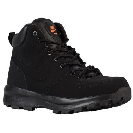 acg boots on sale nike acg boots manoa nike acg manoa s casual