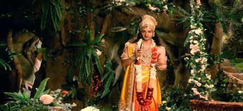 film mahabharata antv full episode bahasa