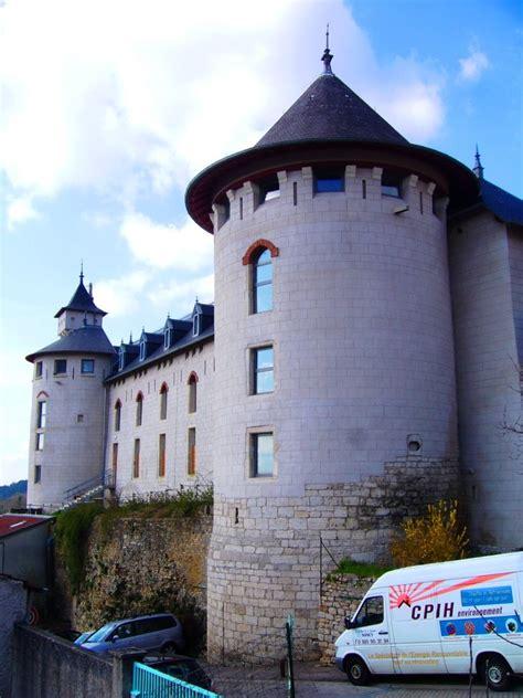 jesse reno blog 187 blog archive 187 chateau corbin salle
