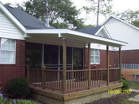 home remodeling augusta ga