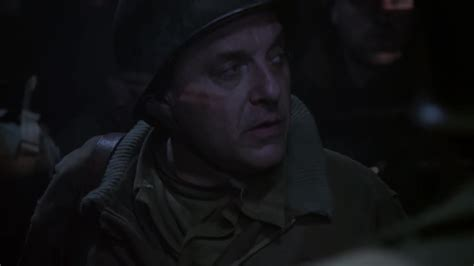 Michael An American Vodlocker Company Of Heroes 2013 720p 200mb
