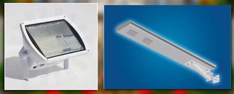 solar lighting for signs kingdom signage khsignage solar lighting for