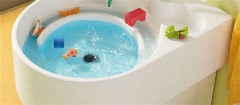 bidet einbauh he einbauh 246 he waschtisch kindergarten waschtisch kinder