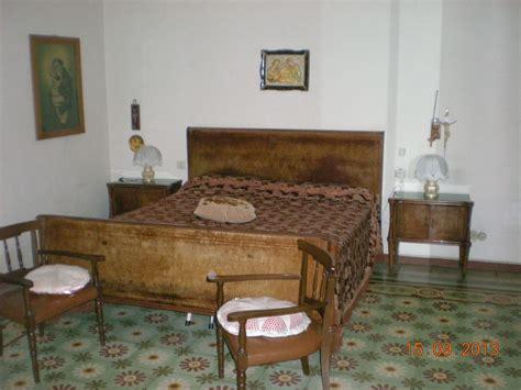 affitto appartamenti salento affitti salento appartamento cinque o pi 249 locali