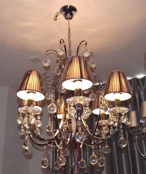 kronleuchter billig discount chandelier lighting discount 7 lights