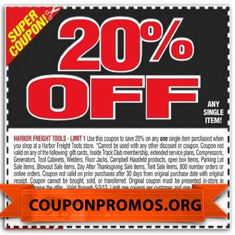 shoe station coupons shoe station coupon 28 images shoe station coupons
