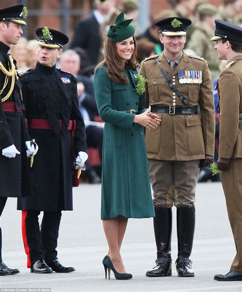 s day kate hazeltine prince william reveals there are no more royal babies on