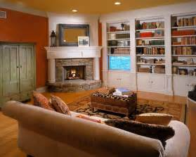 Living Room Designs With Fireplace In Corner Living Room Traditional Living Room Ideas With Corner