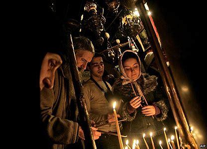 imagenes navidad ortodoxa bbc mundo im 225 genes en im 225 genes navidad ortodoxa