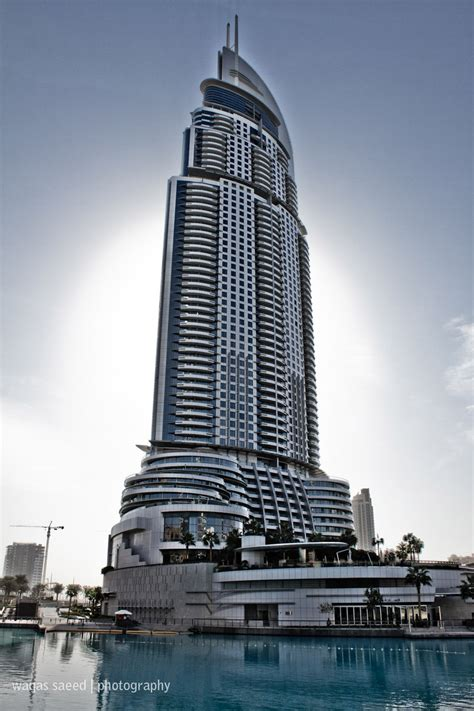 Search Hotels By Address Address Hotel Dubai By Pixmestudio On Deviantart