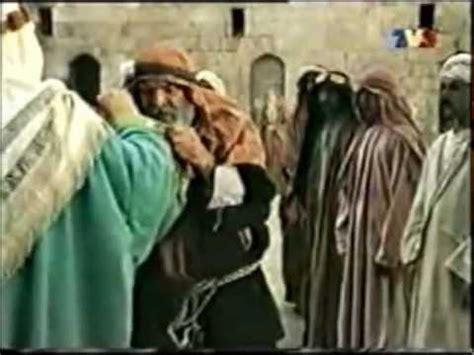 film islami sunan kali jaga phim video clip film islami quot sunan kalijaga vs syekh siti