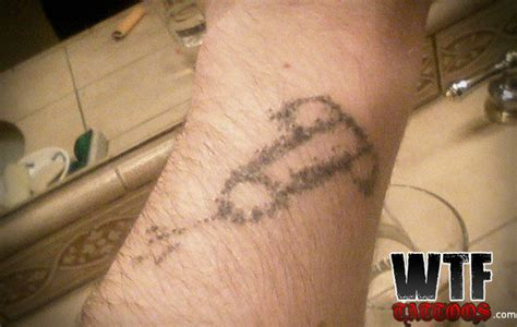 top six things not to do when tattooing stick and poke