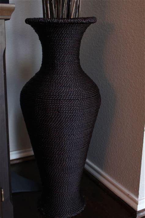 floor vases decorchick