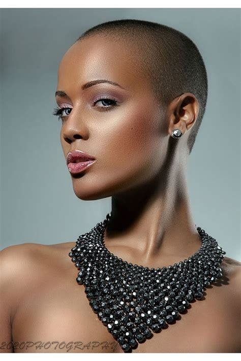 off the face hairstyles for women 294 best images about makeup on dark skin on pinterest