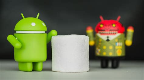 switching from android to apple if android is so great why are we still switching to apple androidpit