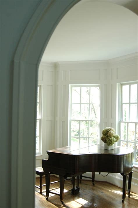 the piano room 1000 ideas about piano room decor on upright piano starburst mirror and piano