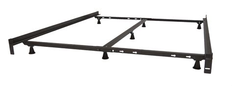bed frame low profile low profile all in one bed frames thesleepshop
