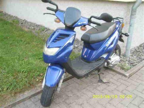 Gebrauchte Roller Kaufen Nrw by Motorroller Gebraucht Gebrauchte Motorroller In Brick7