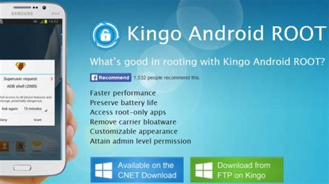 king android root kingo android root jednim klikom do administratorskih ovlasti racunalo