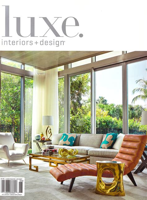 luxe home interiors victoria 100 luxe home interiors victoria 100 luxe home