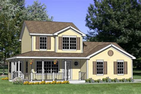 old time farm house plans old fashioned farmhouse house plans old fashioned house