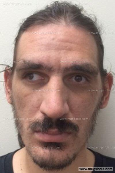 Stafford County Va Arrest Records Keith Adam Frick Mugshot Keith Adam Frick Arrest