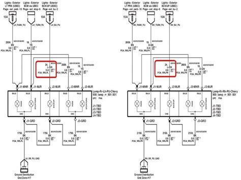 2001 Gmc Sierra Wiring Diagrams Wiring Forums