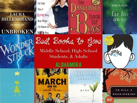 welcome to the middle kid books 17 best images about best books for middle schoolers on