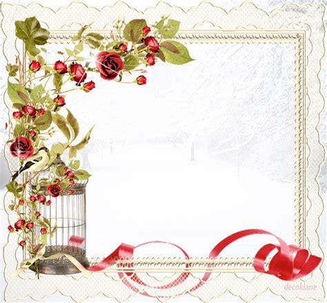 Exemple De Lettre Joyeux Noel Papier 224 Lettre No 235 L