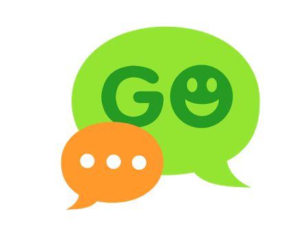 go pro sms apk go sms pro premium apk version free