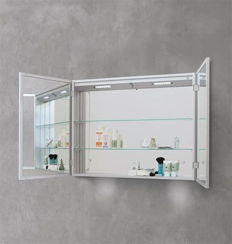 contenitori da bagno specchiere bagno contenitore sintesibagnoblog