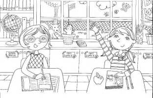 american coloring book free coloring pages of american
