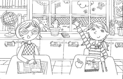 free coloring pages of american girl dolls american girl doll coloring pages bestofcoloring com