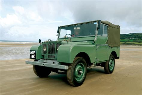 Topi Land Rover Series One Club land rover classic to sell 25 restored series 1 models