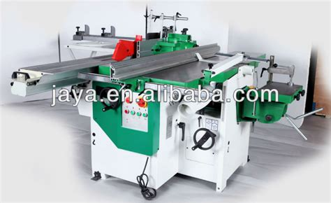 combined woodworking machine combination woodworking machine ml310h with ce buy