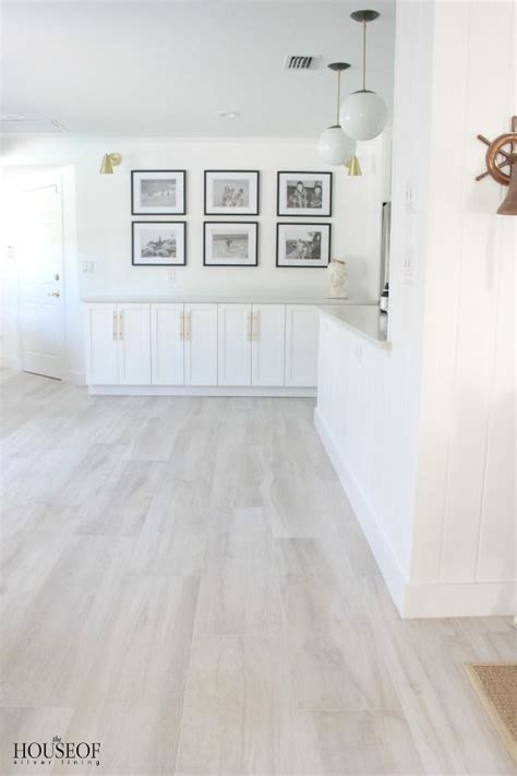 25 best ideas about tile floor kitchen on pinterest 25 best white tile floors ideas on pinterest black and