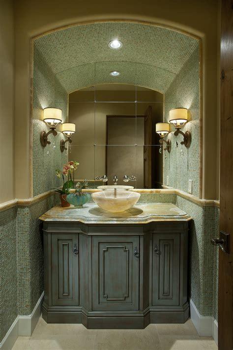 powder room vanities powder room vanities bath vanity from model nu powder