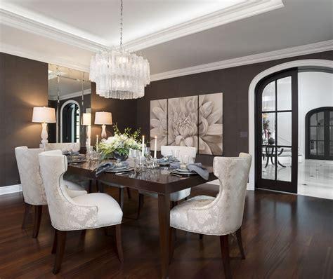 tutto interiors  michigan interior design firm receives