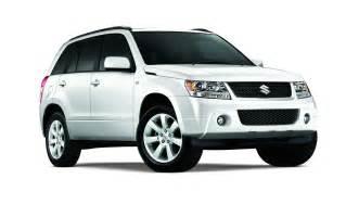 Suzuki Vitara Specifications 2014 Suzuki Grand Vitara Specs Top Auto Magazine
