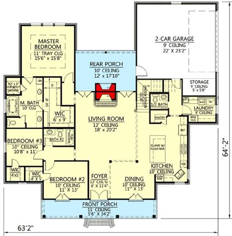 acadian house plans with bonus room best 20 acadian house plans ideas on pinterest